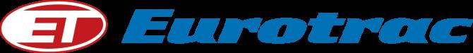 Eurotrac logo